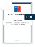 Plan de manejo buzones pag. 503.pdf