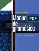 320715878-Zulma-Iguina-Manual-de-Gramatica-Cap-01.pdf