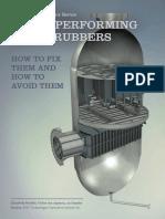 06_Savvy Separator_UNDERPERFORMING GAS SCRUBBERS.pdf