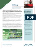 Brochure_AVEVA_Outfitting.pdf