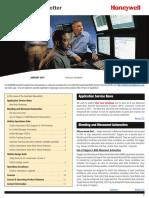 docuri.com_guardian-newsletter-january-2015pdf.pdf
