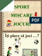 00012.pps.pdf