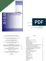 Manual SISBIO 170807 2ed[1]