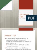 Partnership.-REVIEWER.pptx