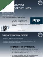 identificationofbusinessopportunity-160604183025