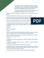 tarea programacion net 1.docx