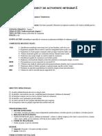 0_7_proiect_comisie