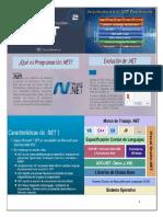 vVisual Studio .NET