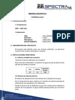 2.- M.D. IISS - Casa Aleli