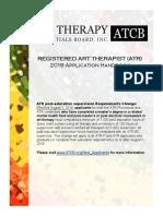 ATR_ApplicationHandbook.pdf