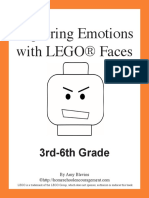 exploring-emotions-with-lego-faces.pdf