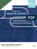 ES-Cancer-de-Prostata-Guia-para-Pacientes.pdf