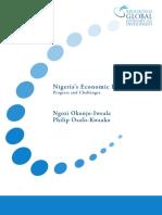Nigerias-Economic-Reforms.pdf