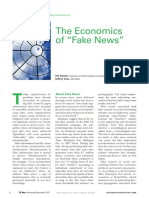 Economics of Fake News.pdf