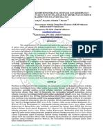 51-146-1-PB.pdf