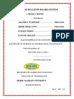 LAST ONLINE BULLETIN BOARD final edited the last pdf (2).docx