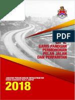 dbkl-jalan dan parit.pdf