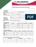 Qualification Form.docx