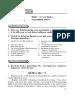 Unit_1_Human_Rights