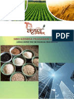 Annual-Report 2014.pdf
