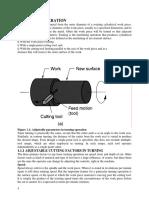 MACHINE TOOLS PART2.docx