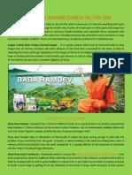 baba-ramdev-dental-treatment.pdf