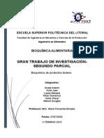 Grupo 1 GTI Bioquimica Leche (1).docx