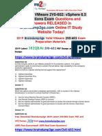 [March-2019-New] Braindump2go 2V0-602 PDF and VCE Dumps Free Offer(Q162-Q172).pdf