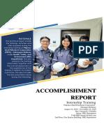 I.-Narrative-Report1.pdf