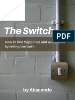 The-Switch-How-to-Find-Happiness-and-Avoid-Crisis-by-Telling-the-Truth