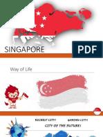 SINGAPORE copy