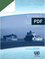 Etudes_Cnuced_TM_2010.pdf