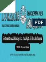 LOGO_DPKA2018.pdf