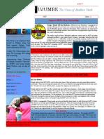 Eneza Ujumbe-Issue 2