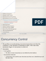 6.Concurrency Control.pptx