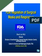 FDApresentation12306