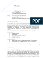 Blueprints of Paradise-Jury Report_Nederlands