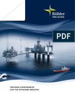 OFFSHORE_ENG_06.pdf