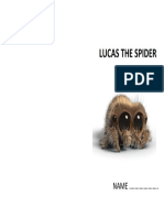 LUCAS THE SPIDER.docx