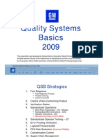 GM_Quality_System_Basics_Overview.pptx