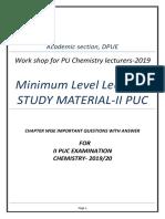 MLL STUDY MATERIAL.pdf