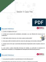 Caso Tito - Sesión 1.pdf