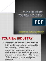 CHAPTER 1 THE PHILIPPINE TOURISM.pptx