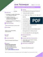 MAGP003 .pdf