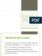 Clase 1 (3)