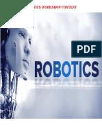 Course Content Robotics.pdf
