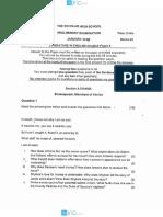 English_Literature_Sample_Paper.pdf