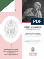 San_Jeronimo_cátedra Domingo de Soto.pdf