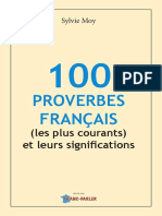100 proverbes francais (www.iranfrench.ir)_3.pdf