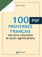 100 proverbes francais (www.iranfrench.ir)_3.pdf